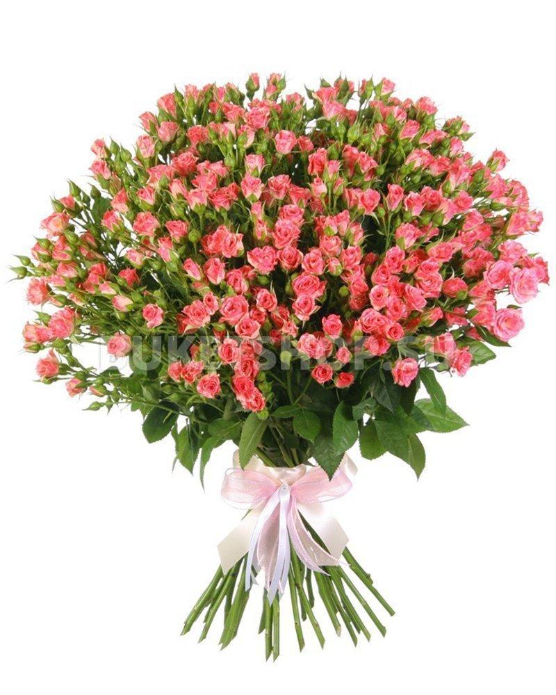 Мелкие цветочки в букете как называются, цветов течении