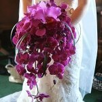 Букети за сватба