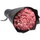 Букет от спрей роза Одилия - Доставка на цветя Варна